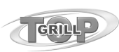 Top Grill Warrington