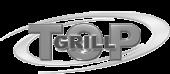 Top Grill Warrington